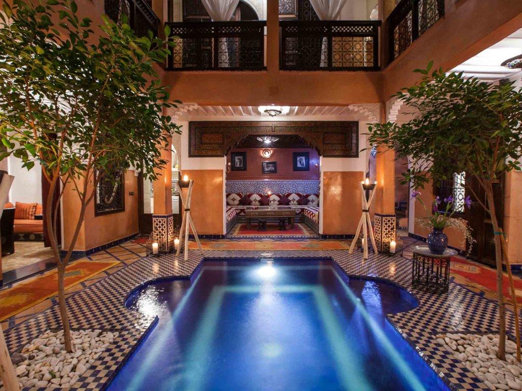 week end paris vol plus hotel