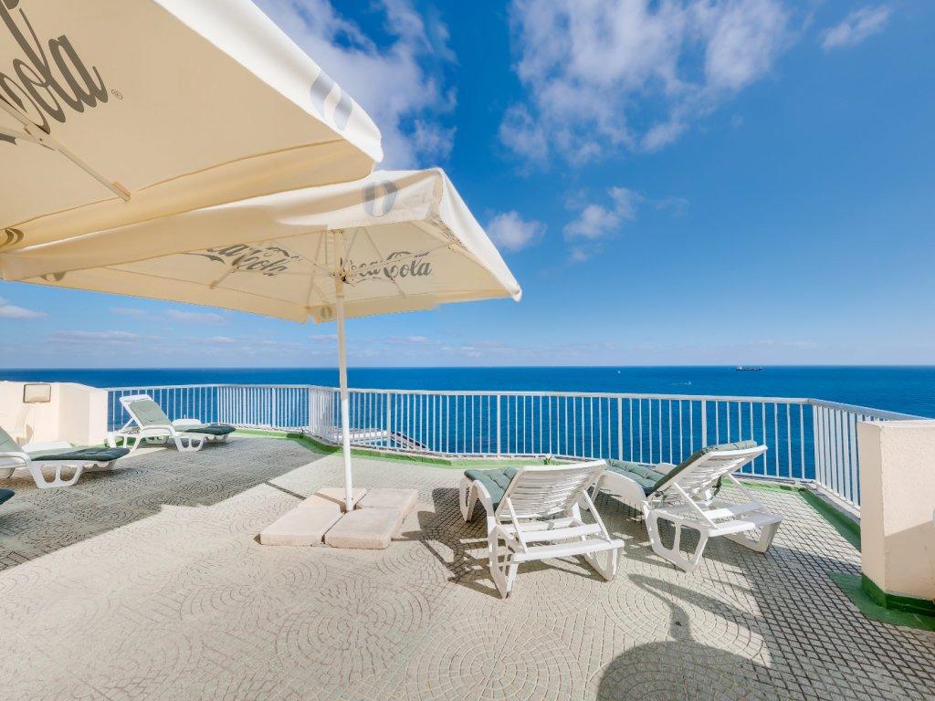 Volo hotel per Malta: prenota i tuoi viaggi con eDreams