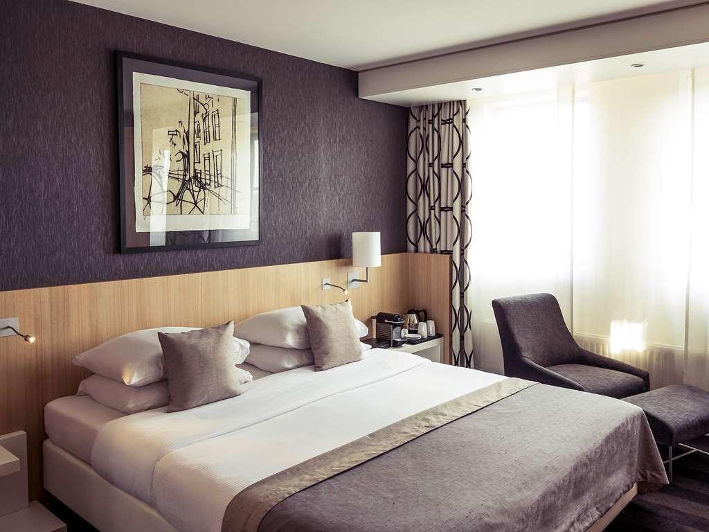 Volo hotel per Amsterdam: prenota i tuoi viaggi con eDreams