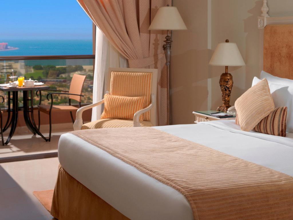 Städtereisen nach Dubai - buche Flug + Hotel mit Opodo